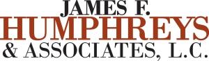 James F Humphreys & Associates LC